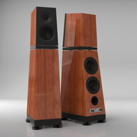 Otello | Loudspeakers