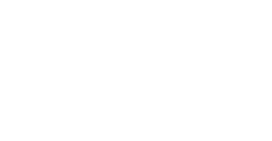Modest Butcher