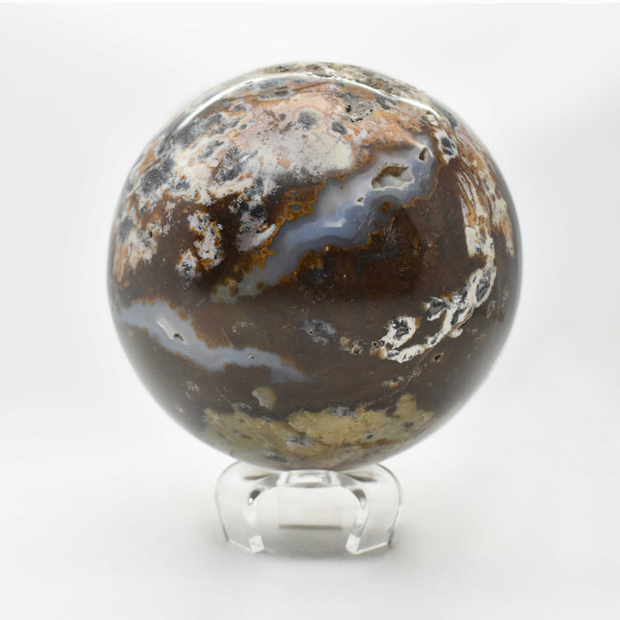 Matrix Opal Sphere OPMASP052