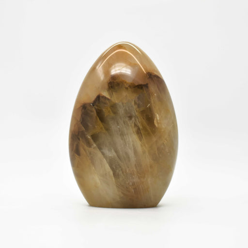 Yellow Quartz Free Form QUYLFF010-2