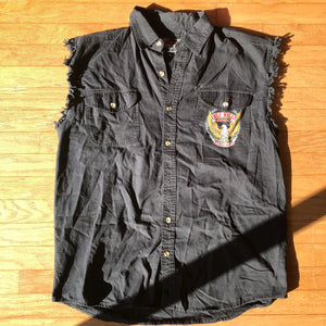 Myrtle Beach Fall Rally Vest