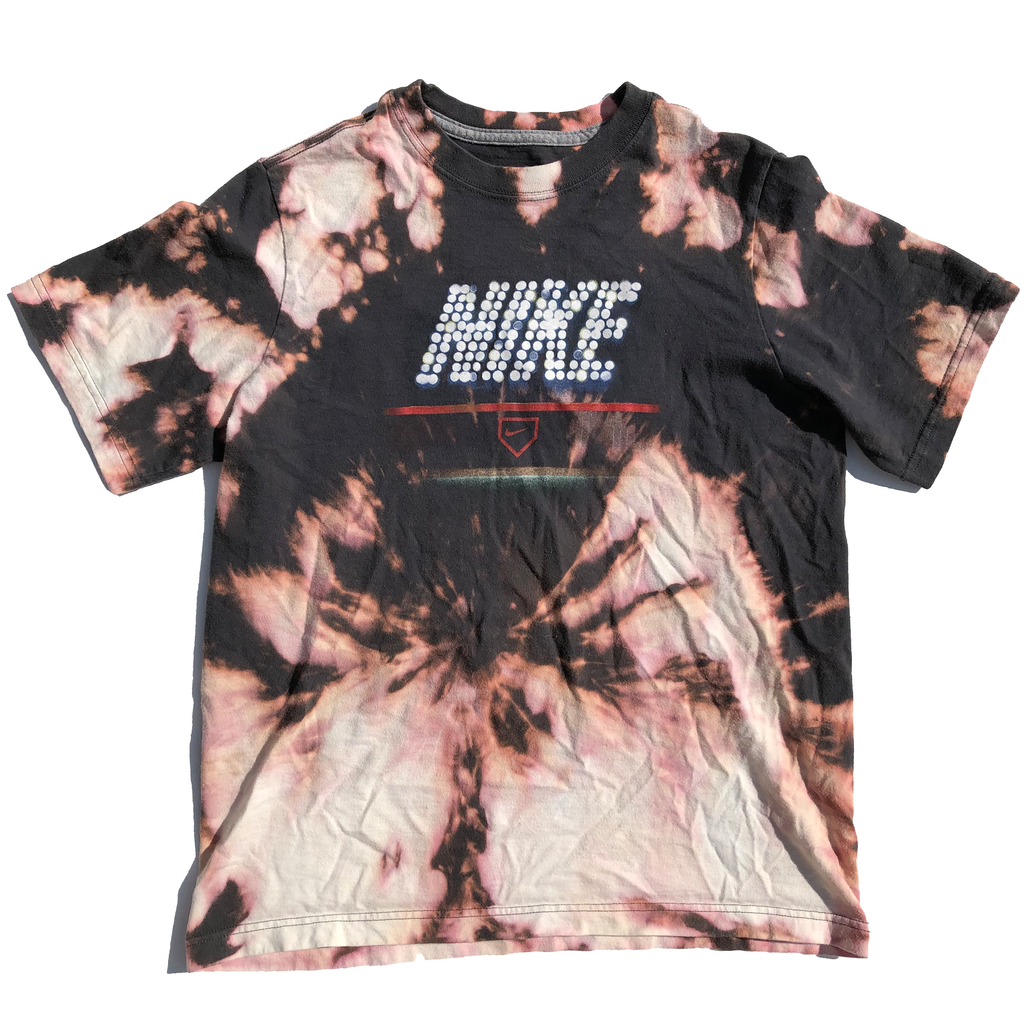 Nike Acid Wash Shirt