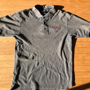 Vintage Pittsburgh Pirates Polo Shirt