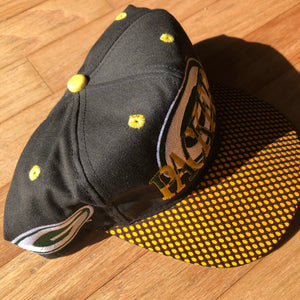 vtg Green Bay Packers hat
