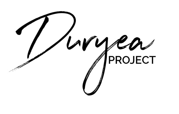 The Duryea Project