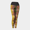 Signature Yoga Leggings