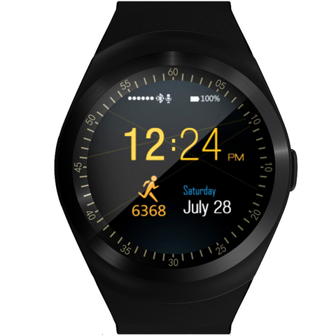 Ceas inteligent-Y1 Smart watch Y1-002