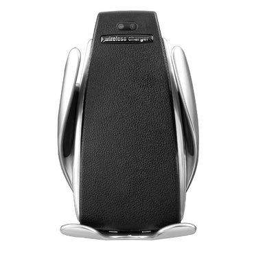 Incarcator Wireless auto Premium fast charge