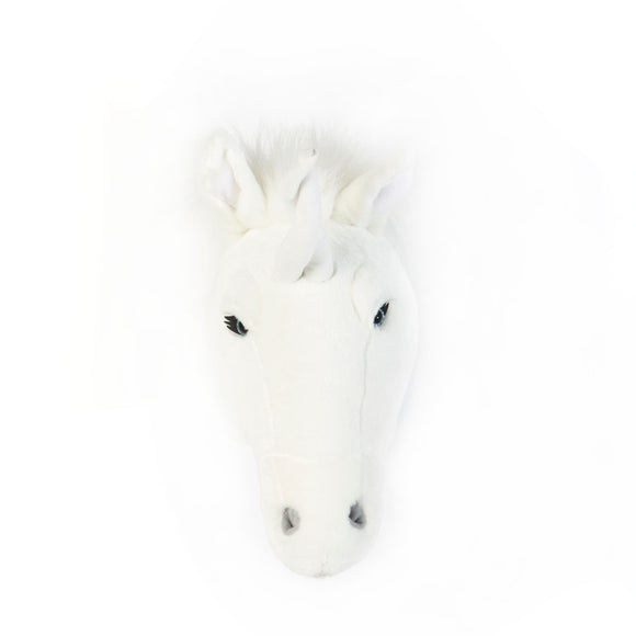Wall Toy Claire The Unicorn