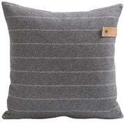 Marina Stripe Cushion