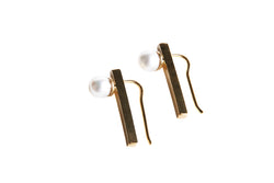 Guion Earrings