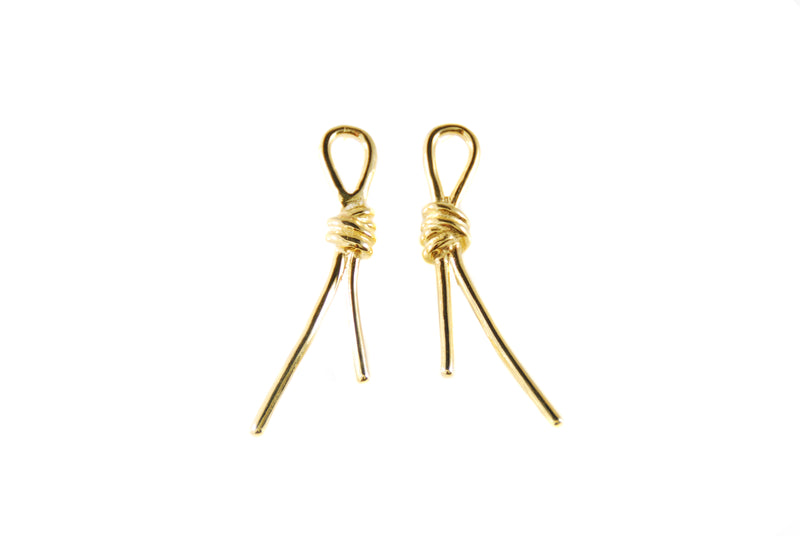 Nudo Earrings