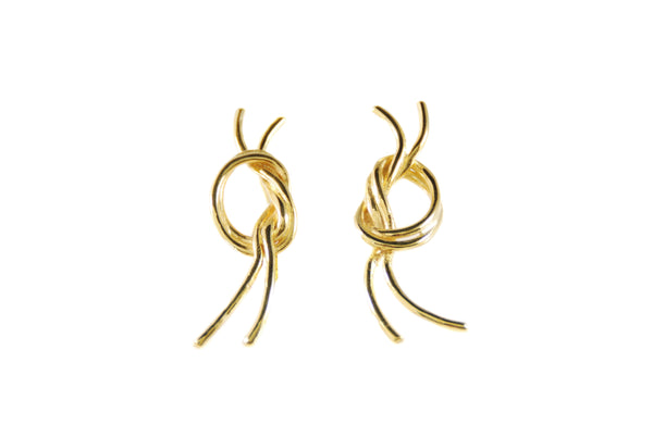 Nudo 2.0 Earrings