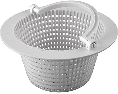 Pentair Hydro Skimmer Basket - 513330