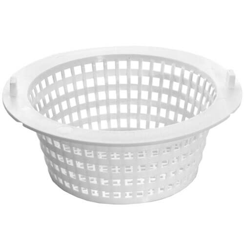 Swimline Skimmer Basket - 8936