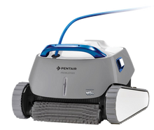Load image into Gallery viewer, Pentair Prowler 920 Robotic Inground Pool Cleaner