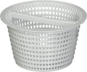 Hayward Skimmer Basket - SP1094F