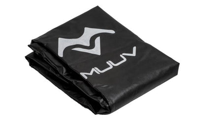 MUUV SCOOTER COVER