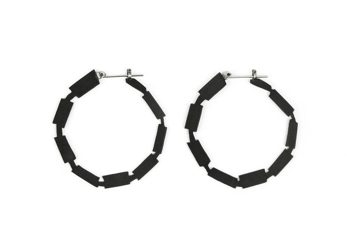 Brick Layer Hoops
