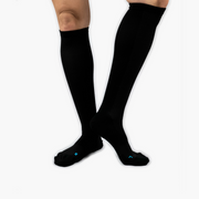 Cushioned Full Length Compression Socks