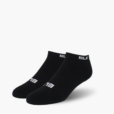 Ankle Sports Socks - SwankySocks