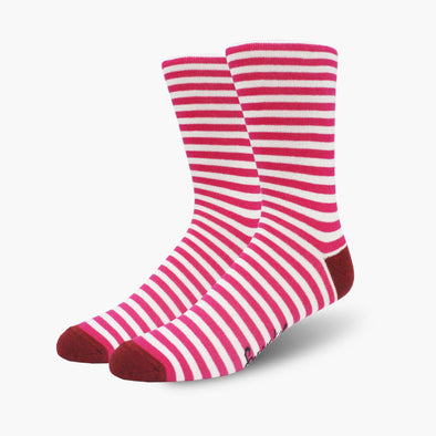Big Stripes Socks