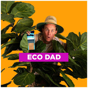 The Eco Dad