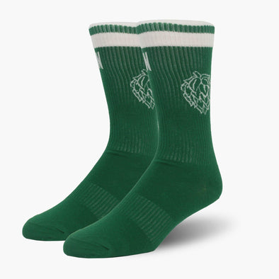 Casual Sports Socks - SwankySocks