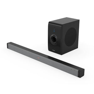 SKYWORTH Soundbar SK-S212WLY 2.1 60W Wireless-GrandStores Saudi Arabia