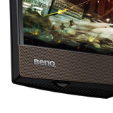 BENQ EX2780Q 144Hz Gaming Monitor with HDRi Technology-GrandStores Saudi Arabia