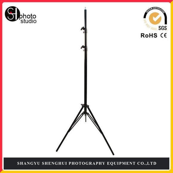 Shangyu SH806 2.8m All Metal Light Stand-GrandStores Saudi Arabia