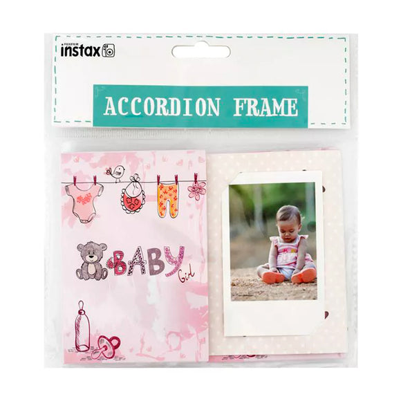 insatx Accordion Frame 6x4