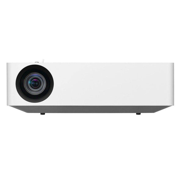 LG HU70LG CineBeam LED Real 4K UHD projector + FREE mini speaker-GrandStores Saudi Arabia