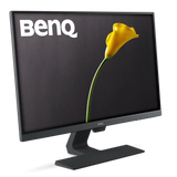 BENQ GW2780 Stylish Monitor with 27 inch, 1080p, Eye-care Technology-GrandStores Saudi Arabia