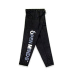 Load image into Gallery viewer, Triple Logo Sweatpants
