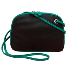 Load image into Gallery viewer, ILI Crossbody Bag With Cromets