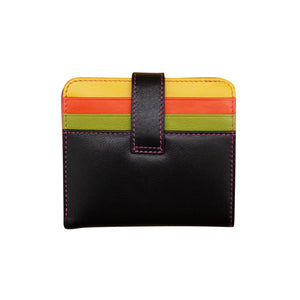 7301 ILISMALL WALLET/CREDIT CARD HOLDER