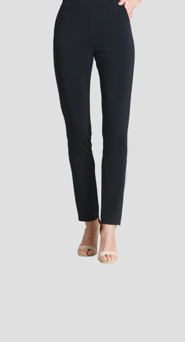 Clara Sun Woo Straight Leg Pocket Pant