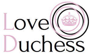 Love Duchess