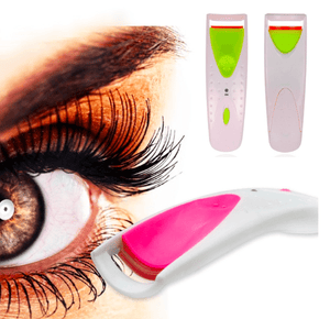 Love Duchess™ Heated Eyelash Curler