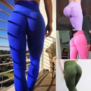 Love Duchess™ Booty Lifting Leggings