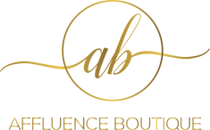 Affluence Boutique
