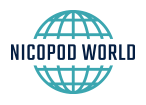 Nicopod World