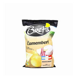 Brets Camembert Chips