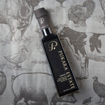 Pukara Estate EVOO Garlic 250ml