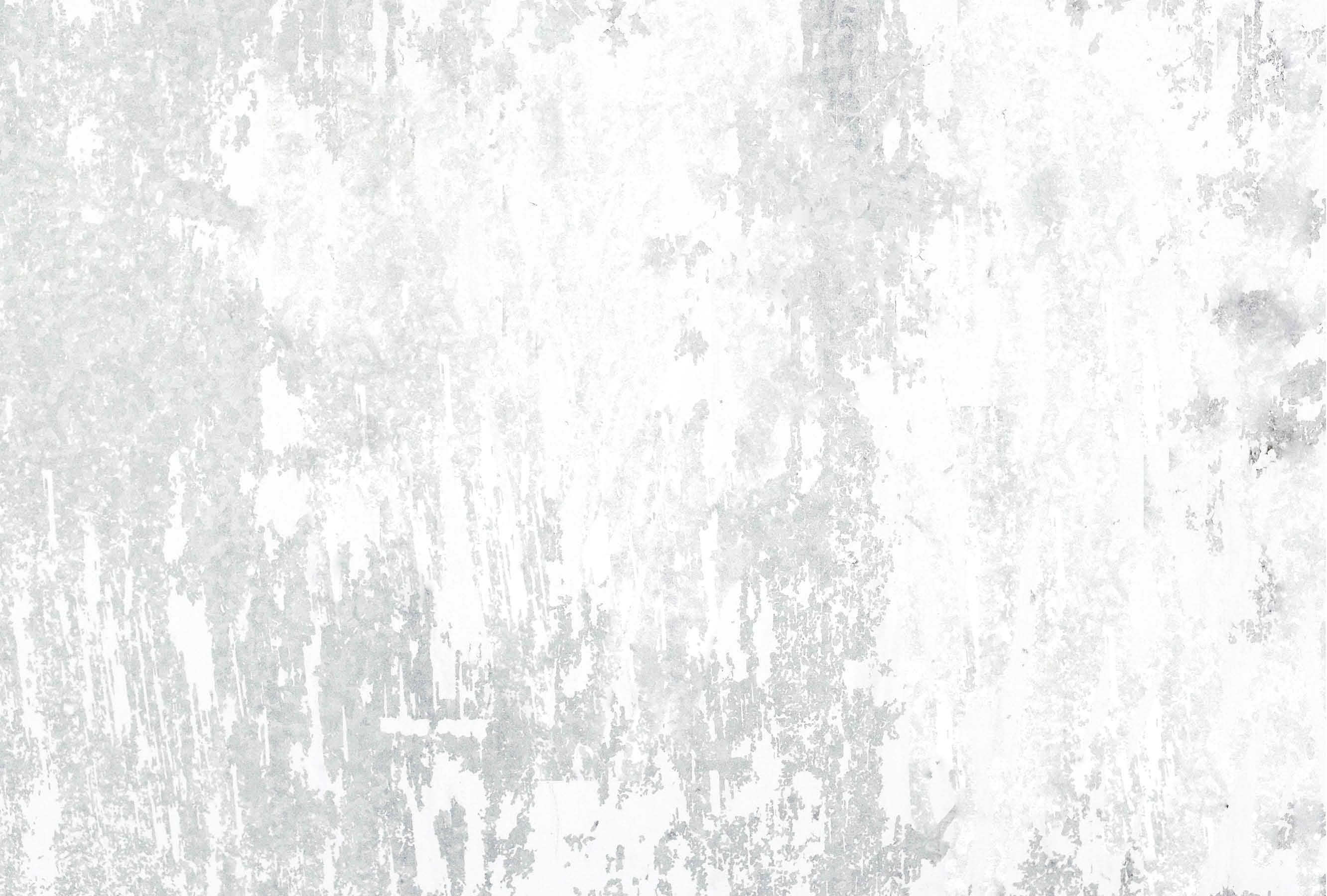 Distressed White Photography Backdrop