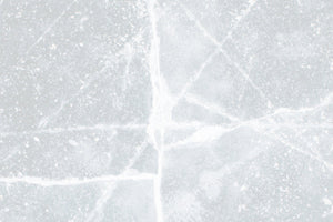 Ice Photography Backdrop