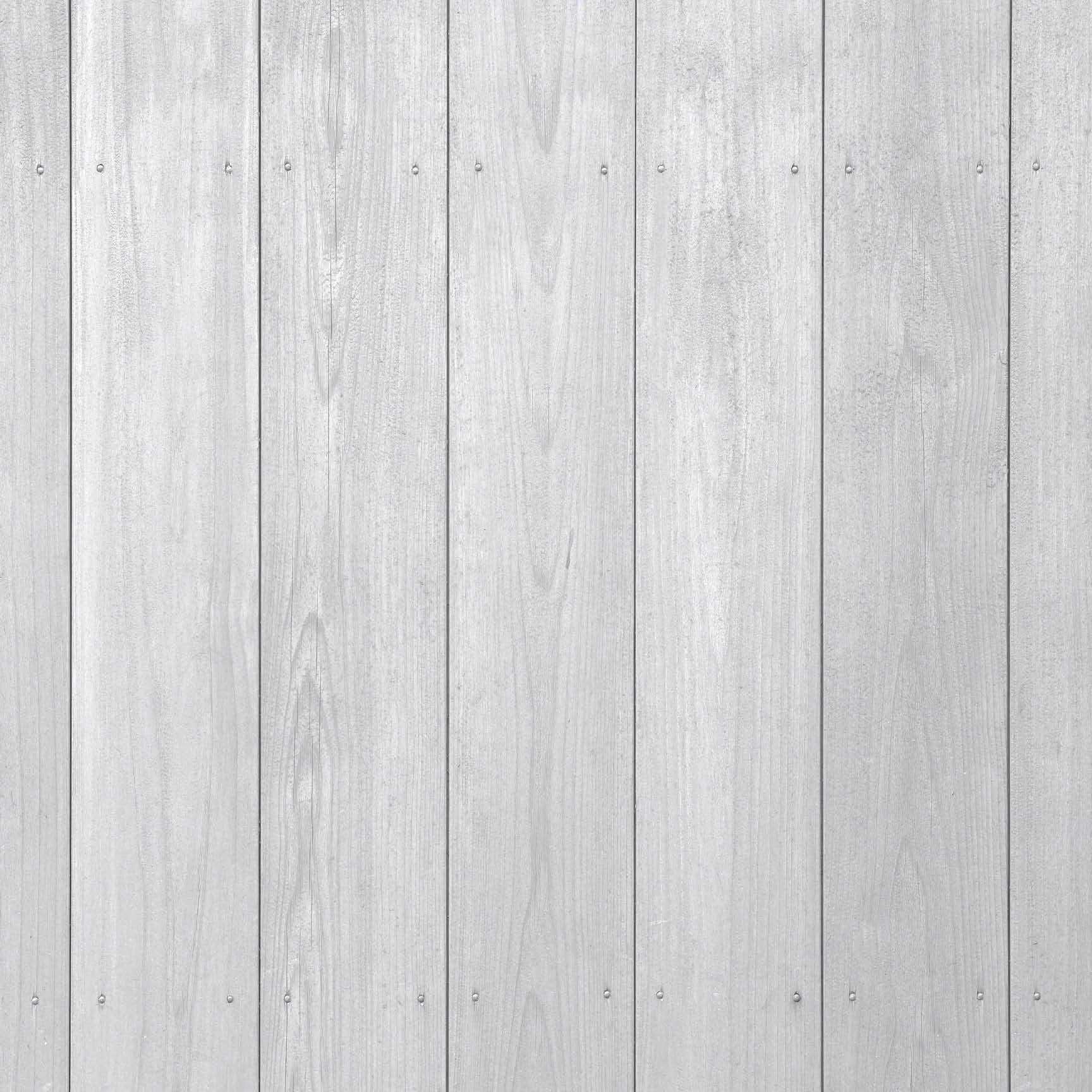 Gray Wood Photography Backdrop