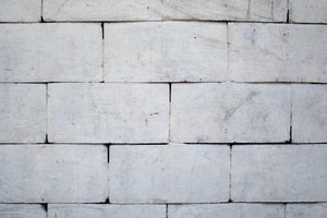 Concrete Blocks Photography  Backdrop