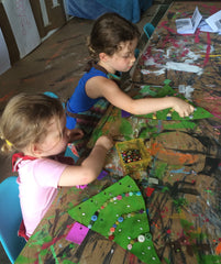 teacher art resources, art incursions in schools, Sydney teachers, Brisbane teachers, art ideas for teachers